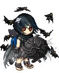 Baka_Otaku's avatar
