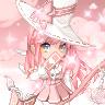 foreverpinks's avatar