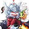 Chrono_Fan's avatar