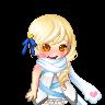 Lenne-Chana's avatar