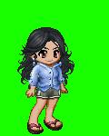 Starpiggy08's avatar