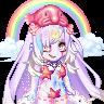 shaynrawr's avatar