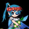 ScribeProtra's avatar