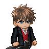 GoldenNinjazero's avatar