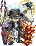 Xdead captainX's avatar
