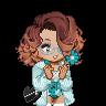 x-Queen Ace of Diamonds-x's avatar