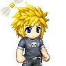 PinoyChris415's avatar