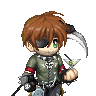 Zack Lockhart's avatar