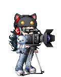 Alexis Wayne's avatar