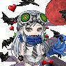 - DarkFantasies's avatar