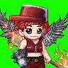 aznhmongboii's avatar