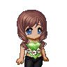 -Twisted Hello Kitteh-'s avatar