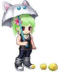 YuukiLuvSnow's avatar