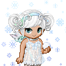 sugar trip's avatar