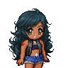 jasmina12's avatar