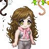 dark_gorgeous_shadow's avatar