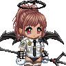 I R BISH's avatar