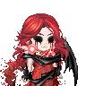 The Vampire Avrora's avatar