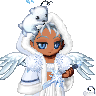 The Lexy One's avatar