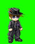 gia_master331's avatar