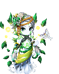 InfinitysDaughter's avatar