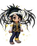 XxxbabiigirlXxx's avatar