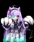 CandyCoatedPanic's avatar