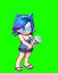serendipitydoo's avatar