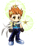 bobbybui's avatar