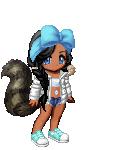 Bijan123's avatar