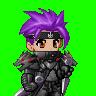 shadow_king707's avatar