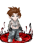 masterlychon's avatar
