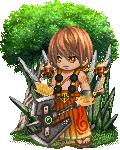 Caveman124