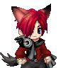 xoxthomasxox's avatar