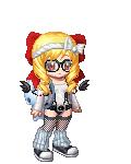 xX_iiRAwR_COoKiES_Xx's avatar