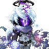 Ladomer's avatar