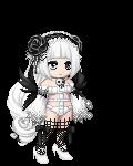 Embers_dragon's avatar