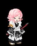 I3oots's avatar