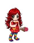 love-sarah10's avatar