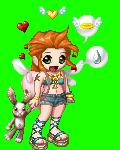 wezamuntkee's avatar