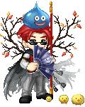 jiagiha's avatar