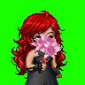 Pink Blush's avatar