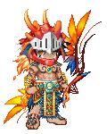 Ridiclimo's avatar