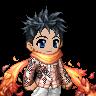 Emtee851's avatar