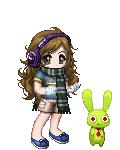 xXlil_miss_rocketteXx's avatar