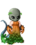 Nicholas_3445's avatar