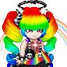 Untamed Mango's avatar