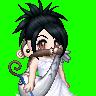 Ang3LicTInkY's avatar