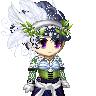 Hitokiri Red Rose's avatar
