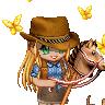 Jany Shinra's avatar